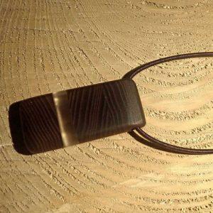 Leseni izdelki